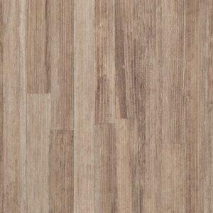 3091-MCR Logger Oak Microline - InteriorArts