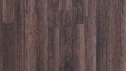 3092-MCR Dark Logger Oak Microline - InteriorArts