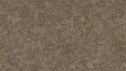 4865 Jeweled Opal - Discontinued - Wilsonart