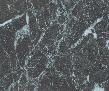 5001-HGL Black Marble Hi Gloss - InteriorArts