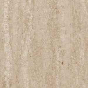 5003-HGL Soft Travertine Hi Gloss - InteriorArts