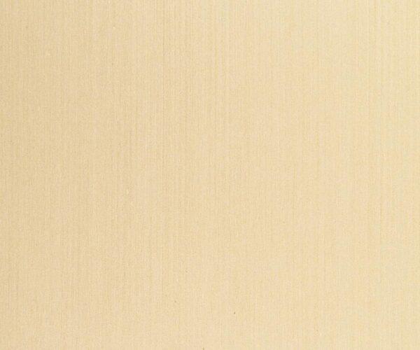 60104 Maple Straight Grain - Treefrog