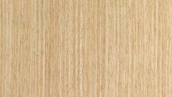 60204 White Oak Straight Grain - Treefrog