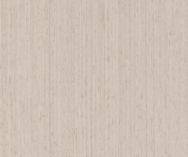 60211 Fine Oak Groove - Treefrog