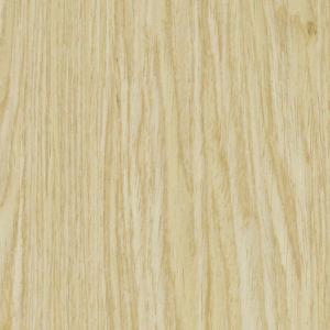 60213 White Oak Planked Groove - Treefrog