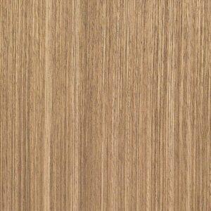 60404 Walnut Straight Grain - Treefrog