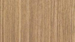 60416 Walnut Groove - Treefrog