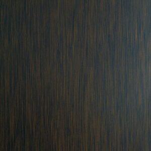 60717 Wenge Lati Groove - Treefrog