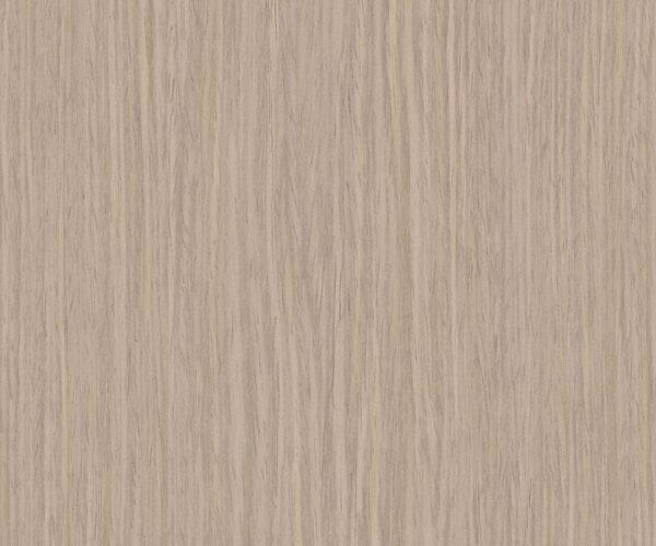 61216 Light Grey Oak Groove - Treefrog