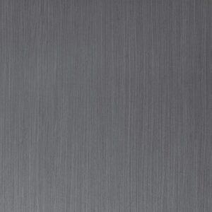 62204 Grey Oak Straight Grain - Treefrog