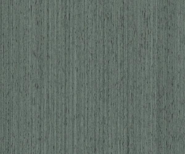 62211 Fine Grey Oak Groove - Treefrog