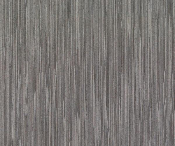 62217 Grey Oak Lati Groove - Treefrog