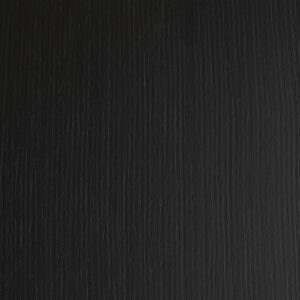 62316 Black Oak Groove - Treefrog