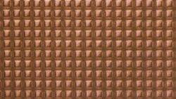 263 Copper Cityscape - Chemetal