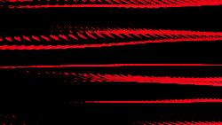463 Crossfade Red - Chemetal