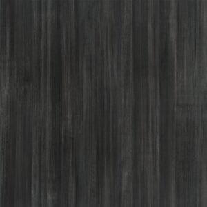 8918 Blackened Steel - Formica