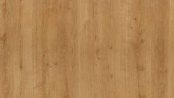 9312 Planked Urban Oak - Formica