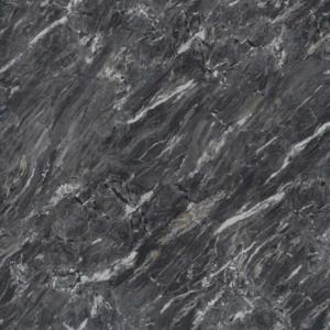 9537 Stormy Night Granite 180FX - Formica