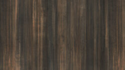 8919 Bronzed Steel - Formica