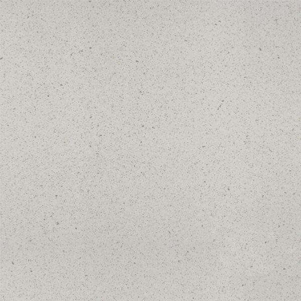 9529 Sea Salt - Formica