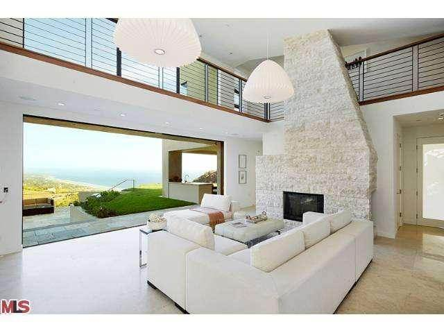 31240 Beach View Estates Drive, Malibu, CA