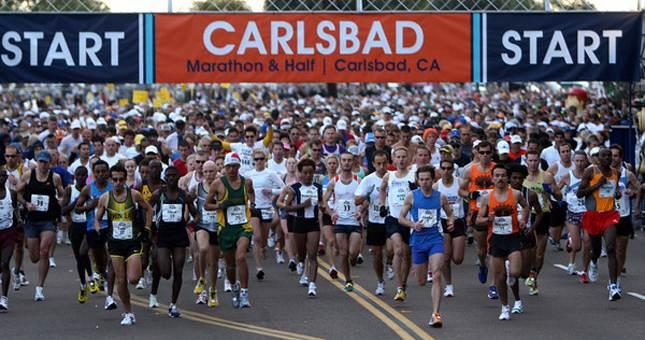 carlsbad marathon645x340