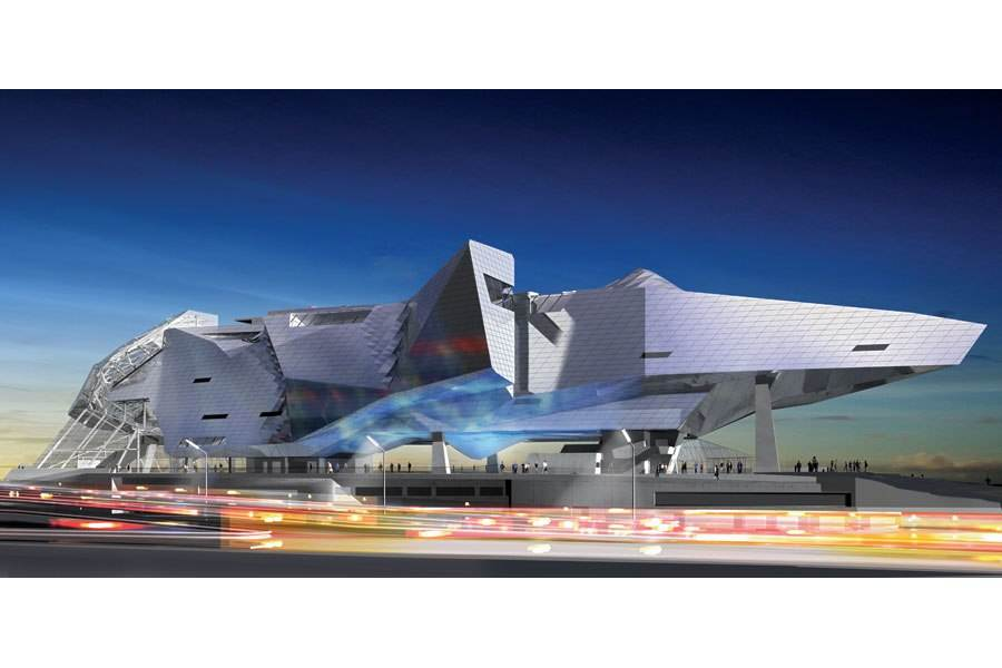 item6.rendition.slideshowVertical.2014-buildings-07-musee-des-confluences