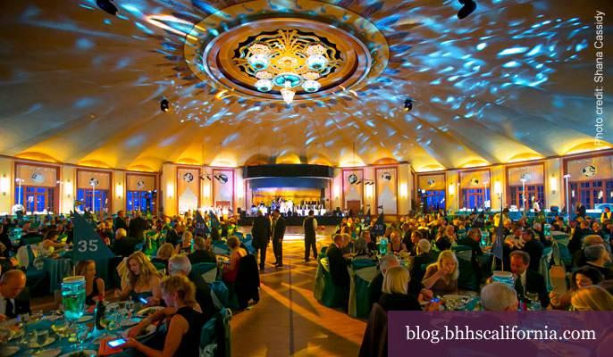 Catalina Island events