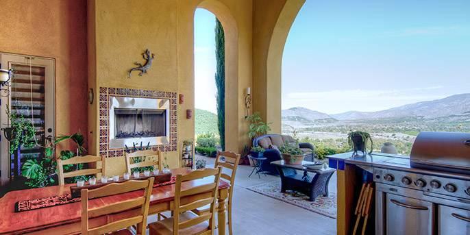 Pauma Valley real estate