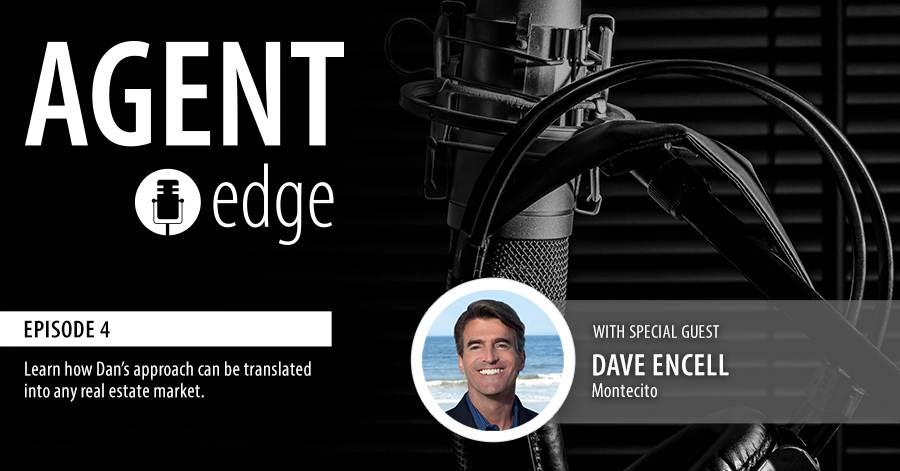 the-agent-edge-podcast