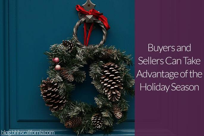 holiday-home-seller-and-buyer