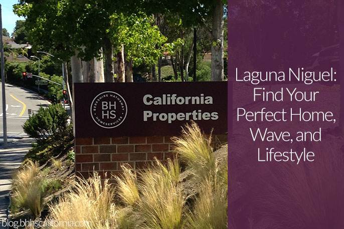 find-your-perfect-laguna-niguel