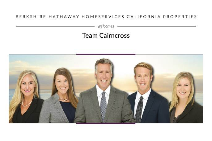 team-cairncross