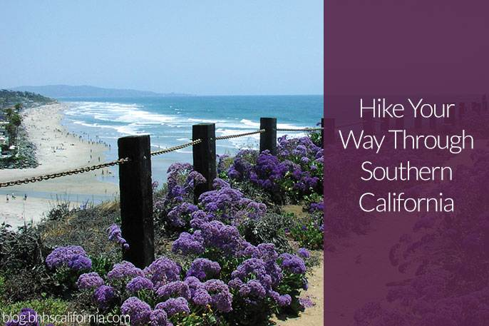 best-hikes-in-socal