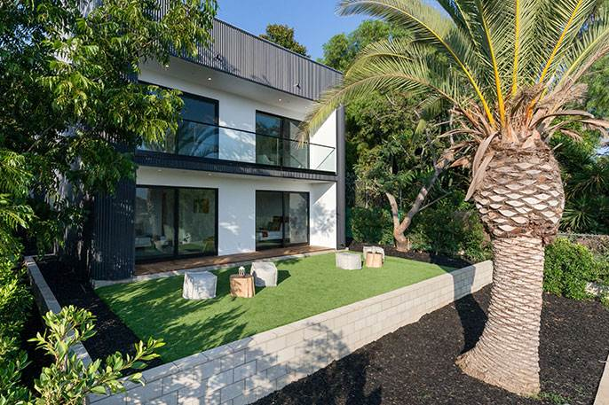 echo-park-real-estate