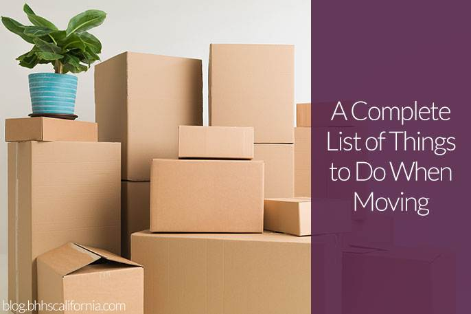 list-of-things-to-do-when-moving