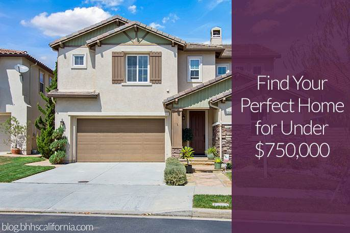 socal-homes-for-sale