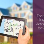 The Home Buyer's Action Plan for 2018
