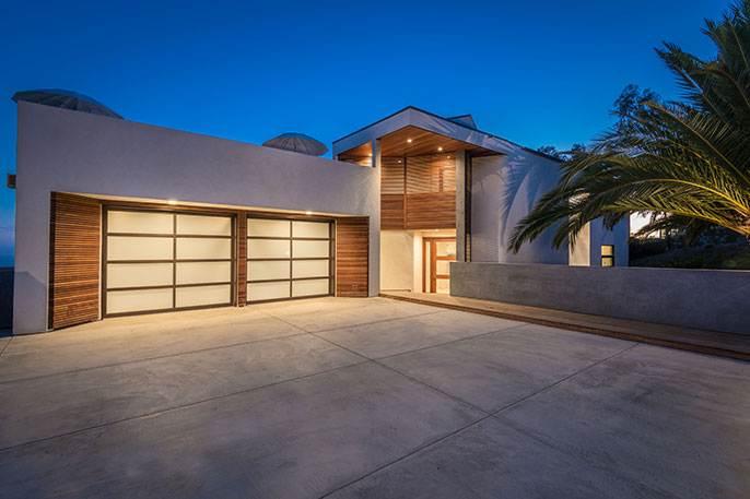 malibu-homes-for-sale