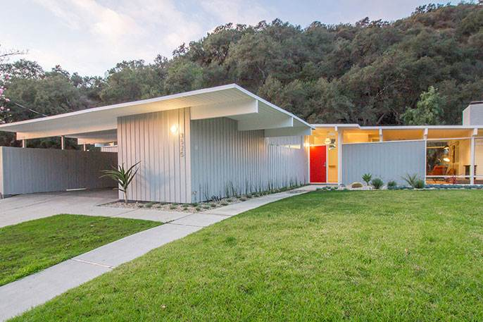 glendale-homes-for-sale