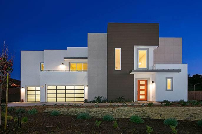 vista-real-estate