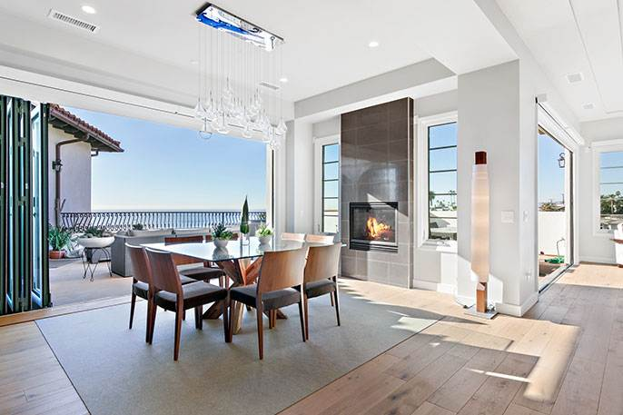 san-clemente-real-estate