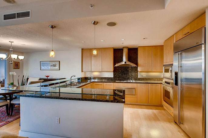 san-diego-home-for-sale