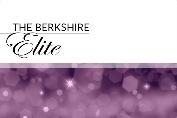 berkshire-elite