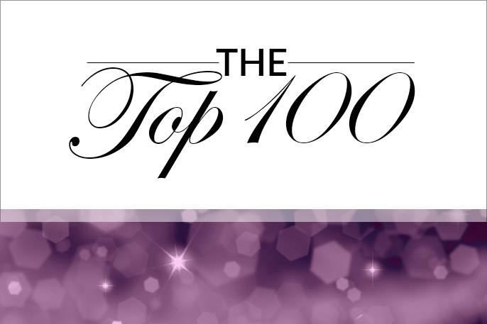 top-100-award-winners