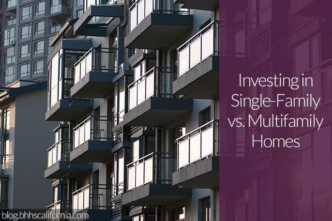 single-family-vs-multifamily-homes