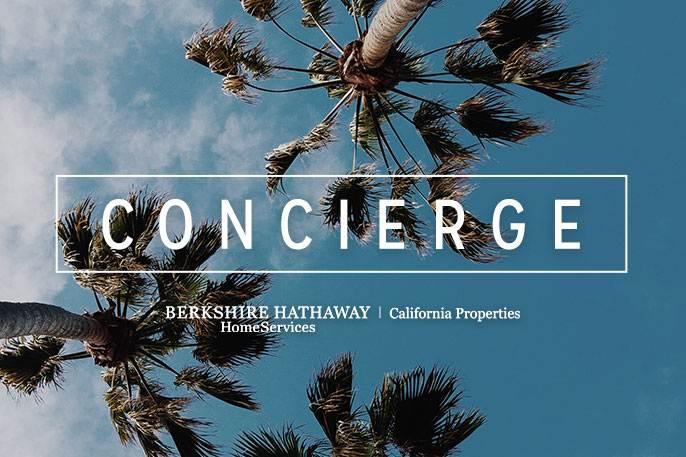bhhs-california-properties