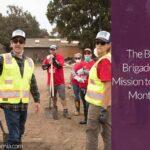 The Bucket Brigade: On a Mission to Restore Montecito