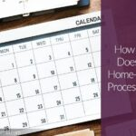 How Long Does the Home-Selling Process Take?