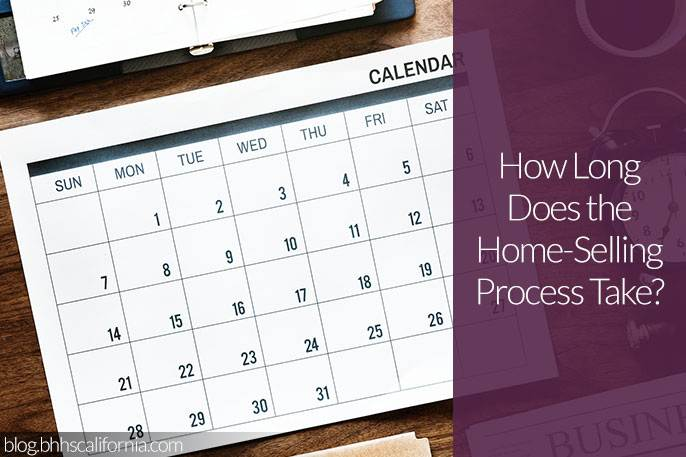 home-selling-process